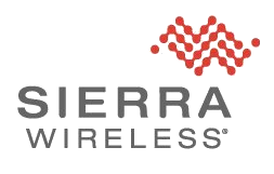 Sierra Wireless Logo