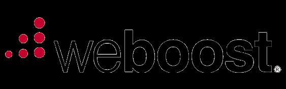 Weboost Logo
