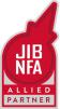Jack in the Box Logo 2